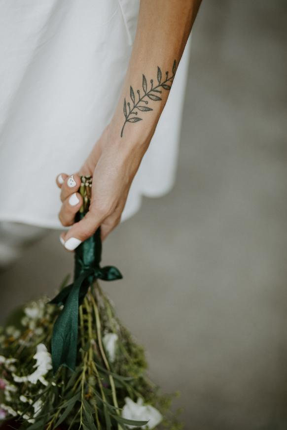 vestuviufotografe-202