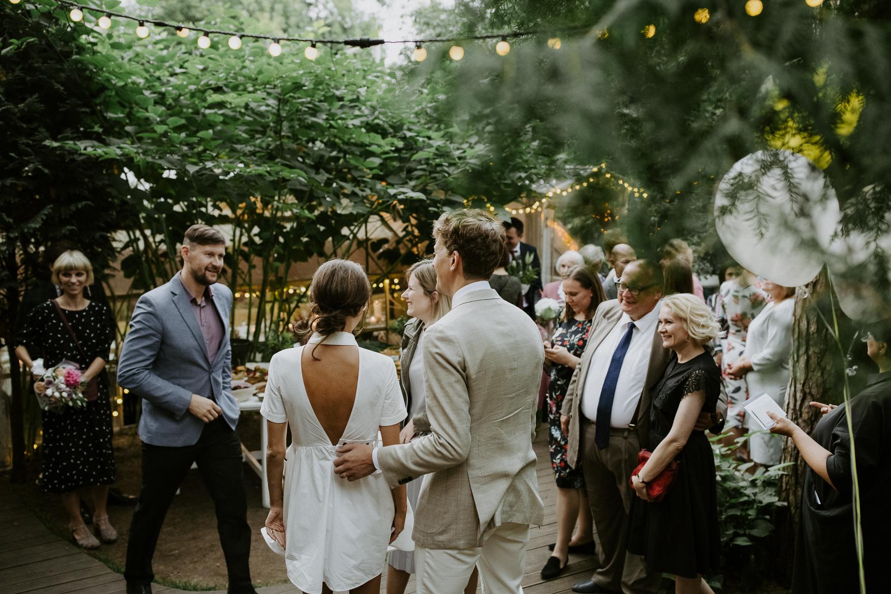 vestuviufotografe-209