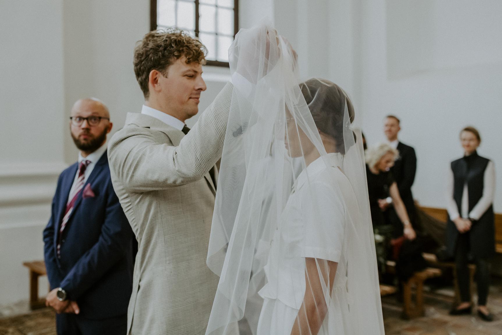 vestuviufotografe-248