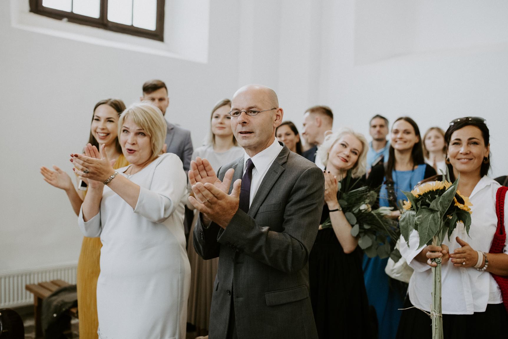 vestuviufotografe-249