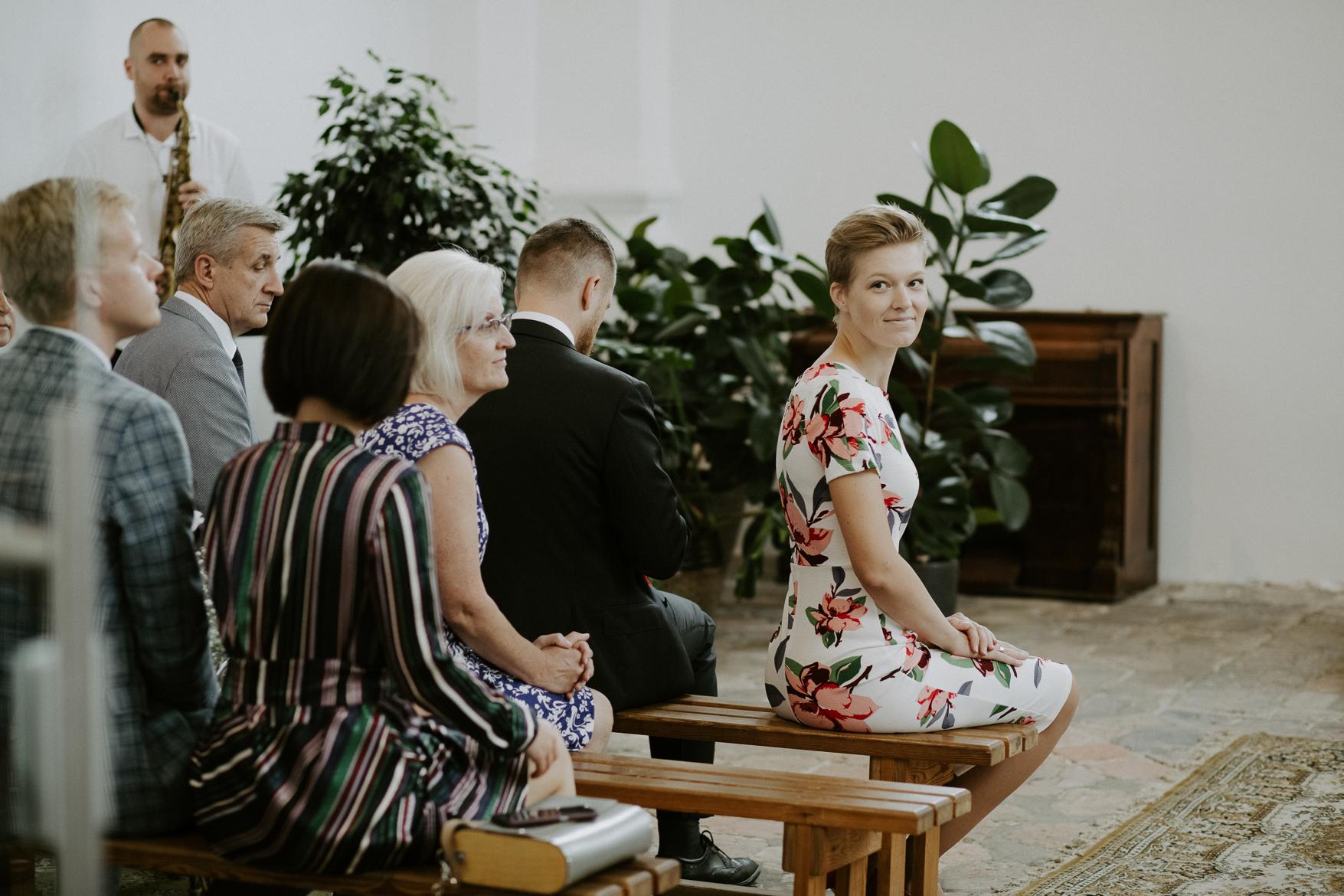 vestuviufotografe-254