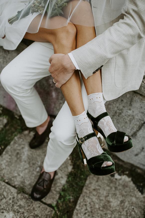 vestuviufotografe-263