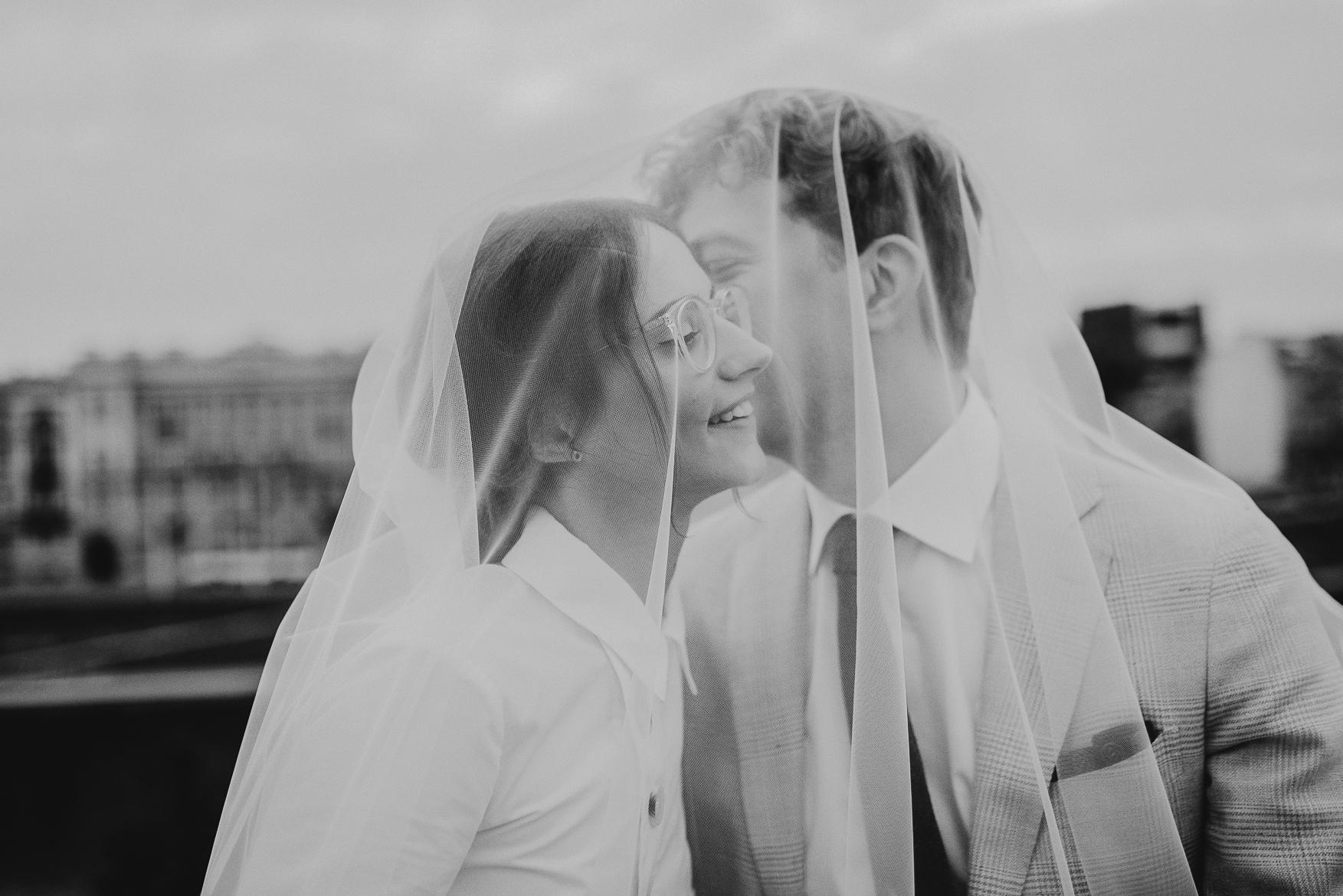 vestuviufotografe-268