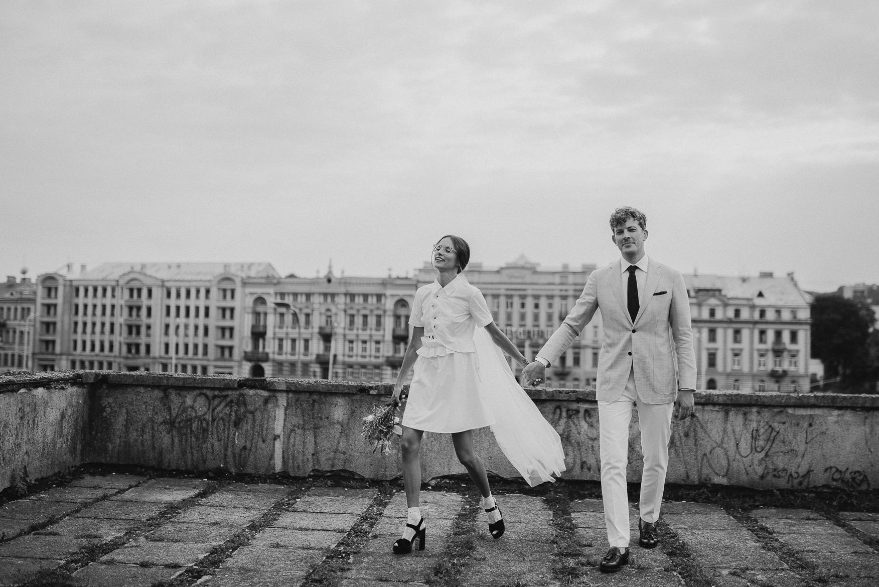 vestuviufotografe-270