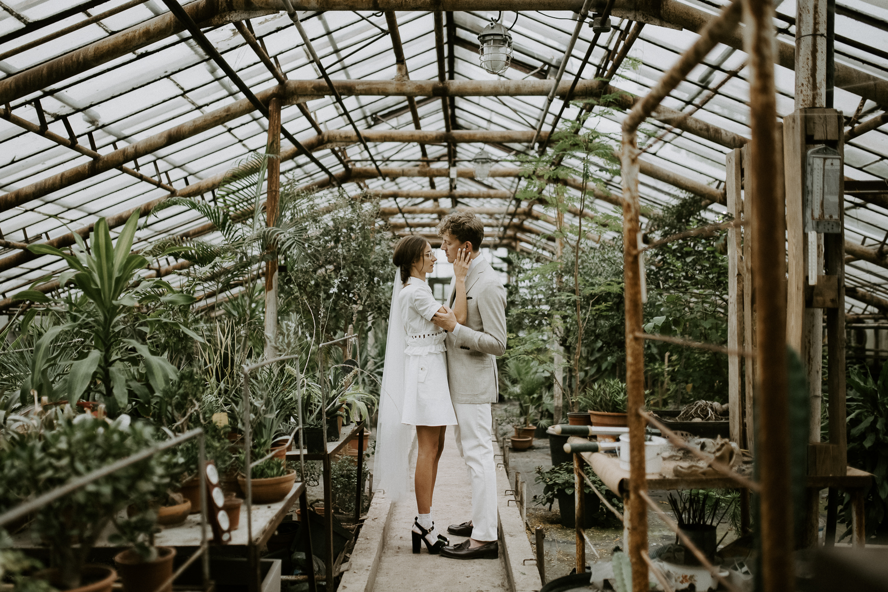vestuviufotografe-273