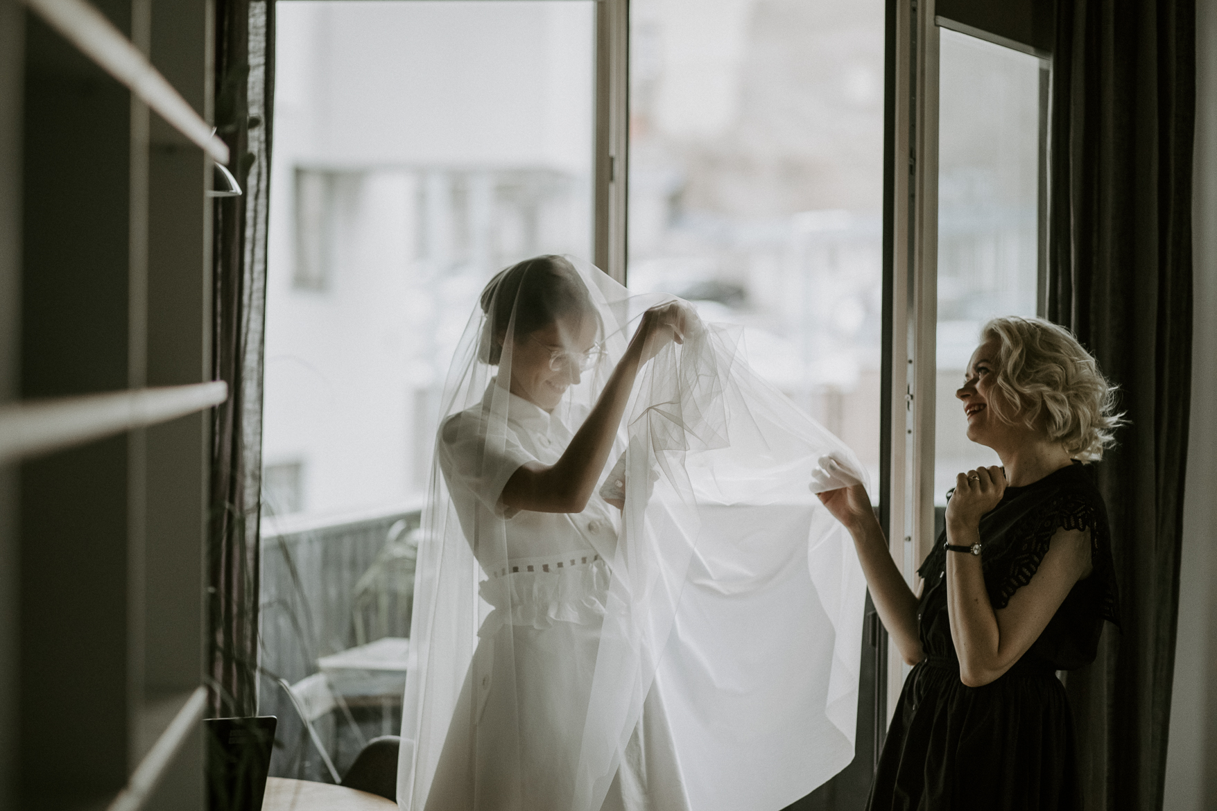 vestuviufotografe-28