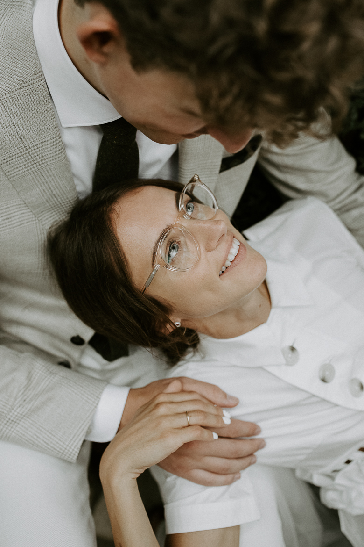 vestuviufotografe-283