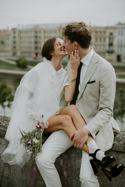 vestuviufotografe-285