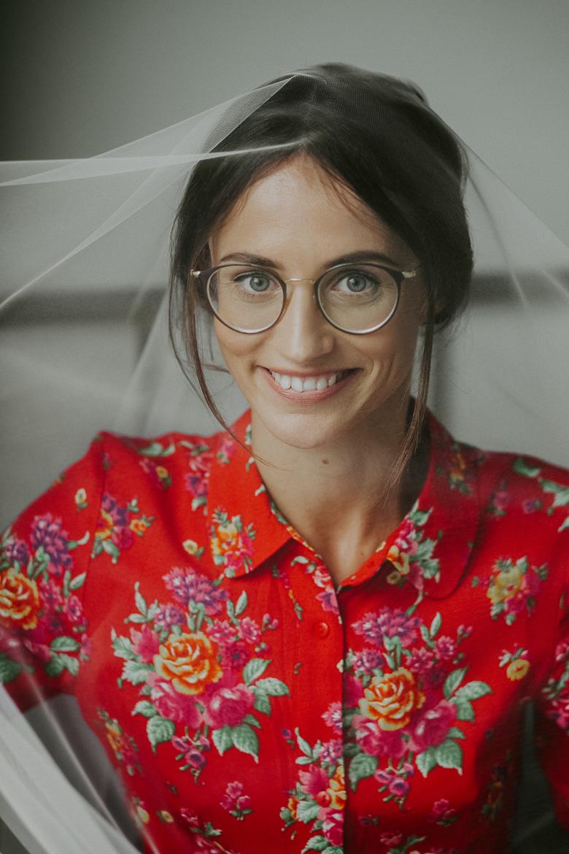 vestuviufotografe-286