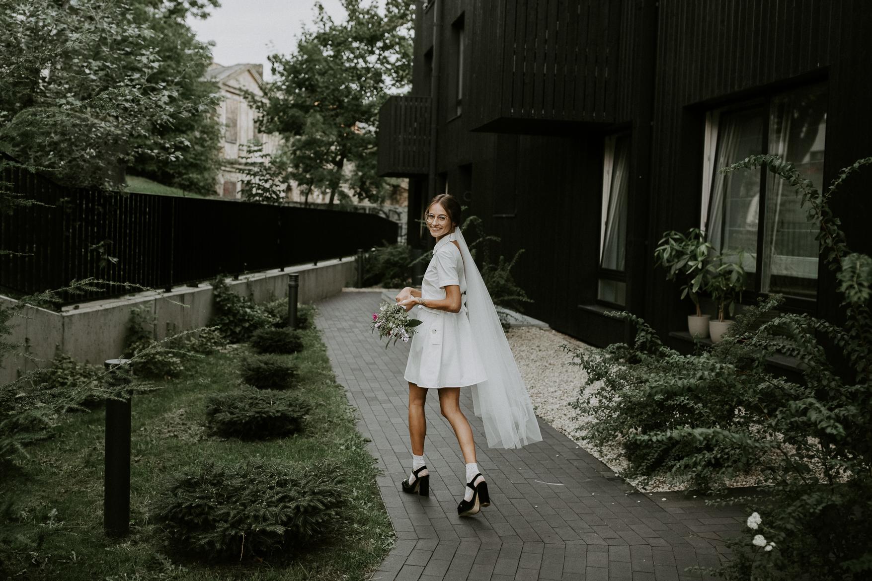 vestuviufotografe-29