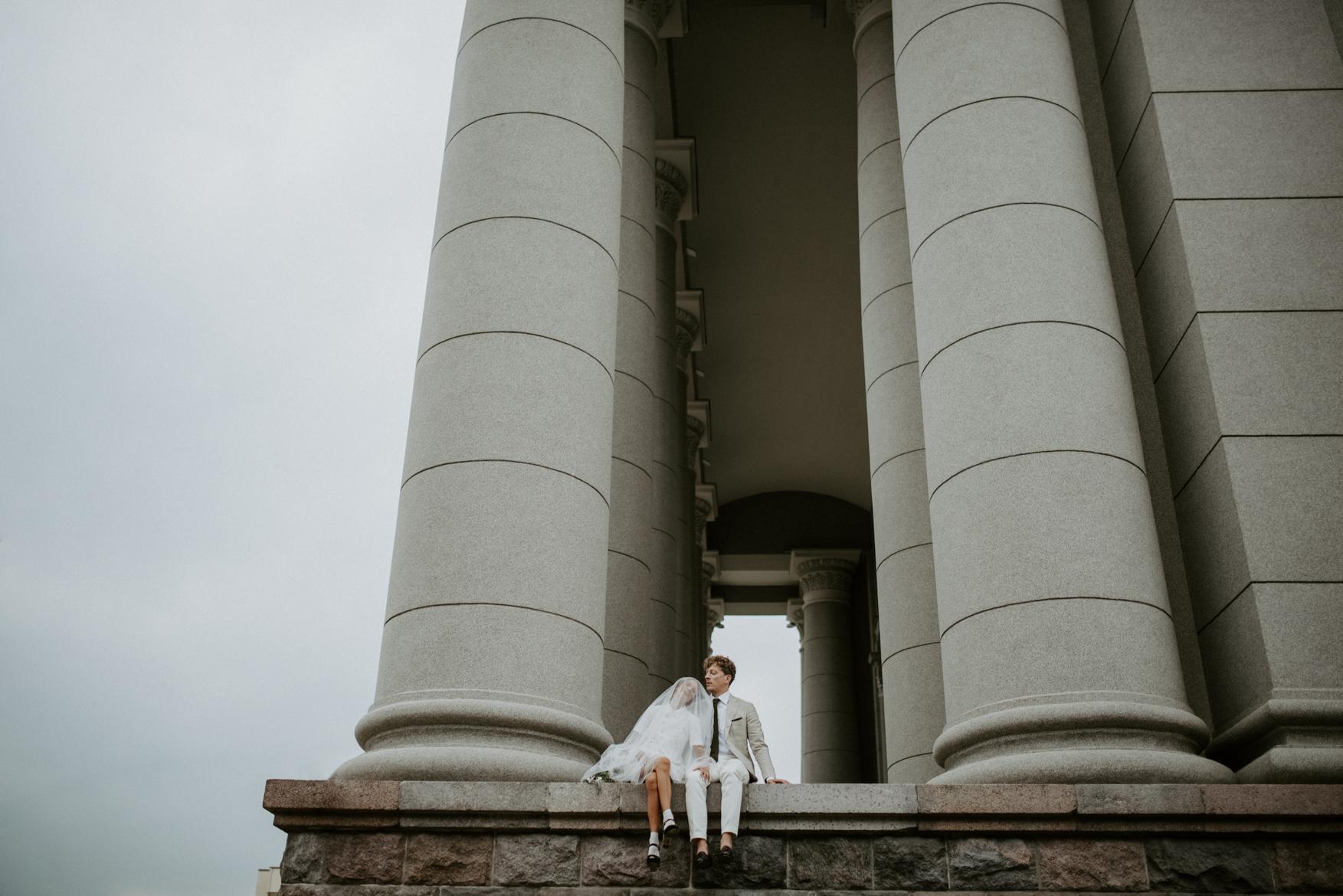 vestuviufotografe-294