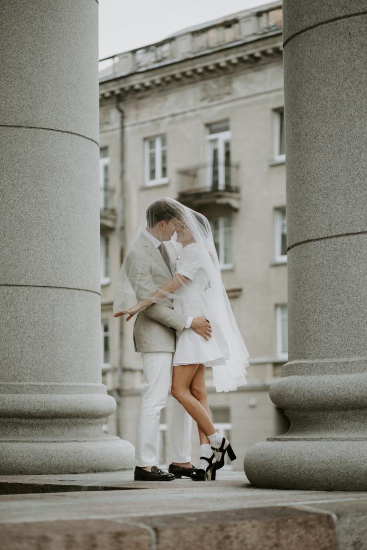 vestuviufotografe-296