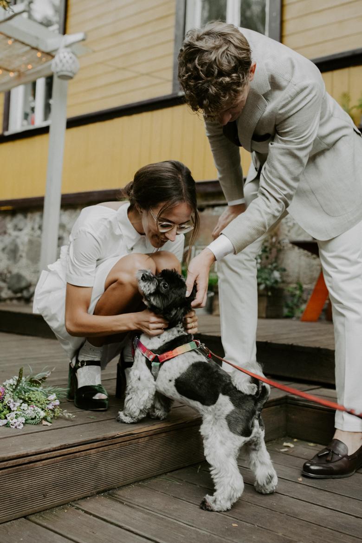 vestuviufotografe-298