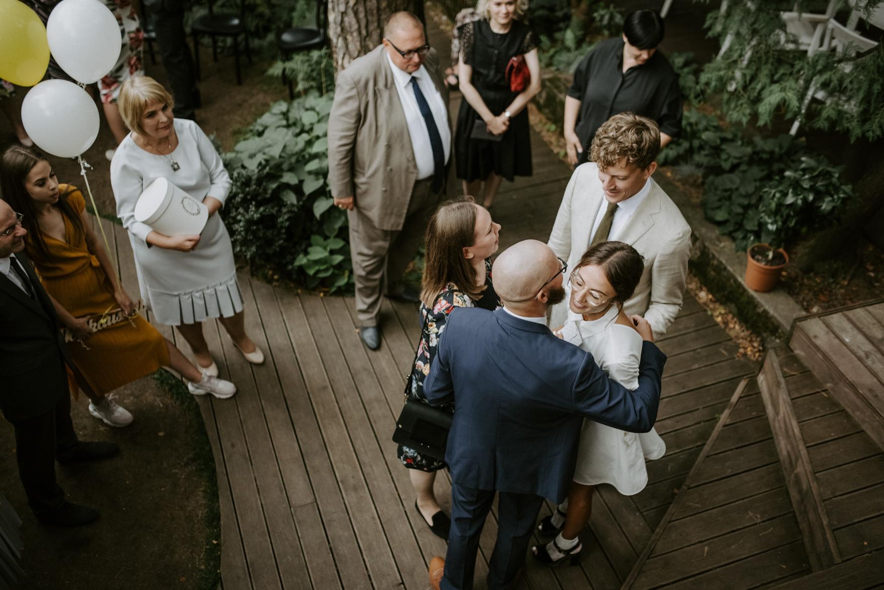 vestuviufotografe-299