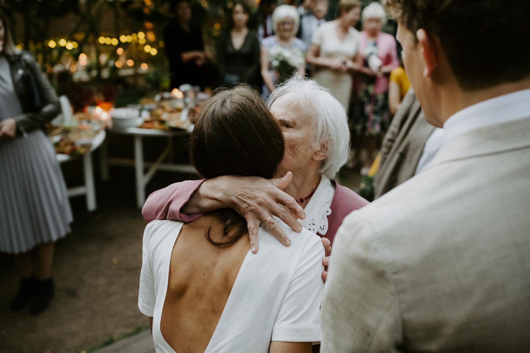 vestuviufotografe-300