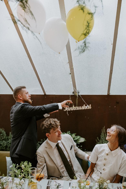 vestuviufotografe-312
