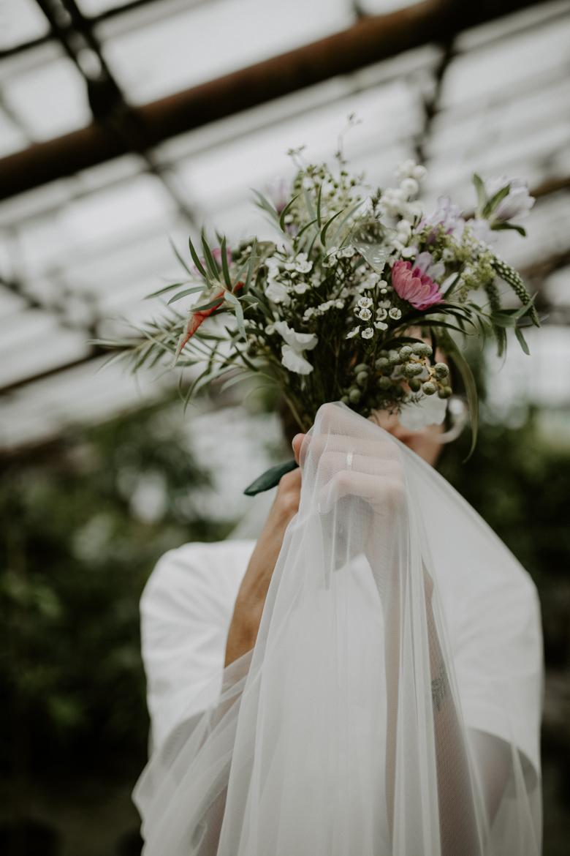 vestuviufotografe-325