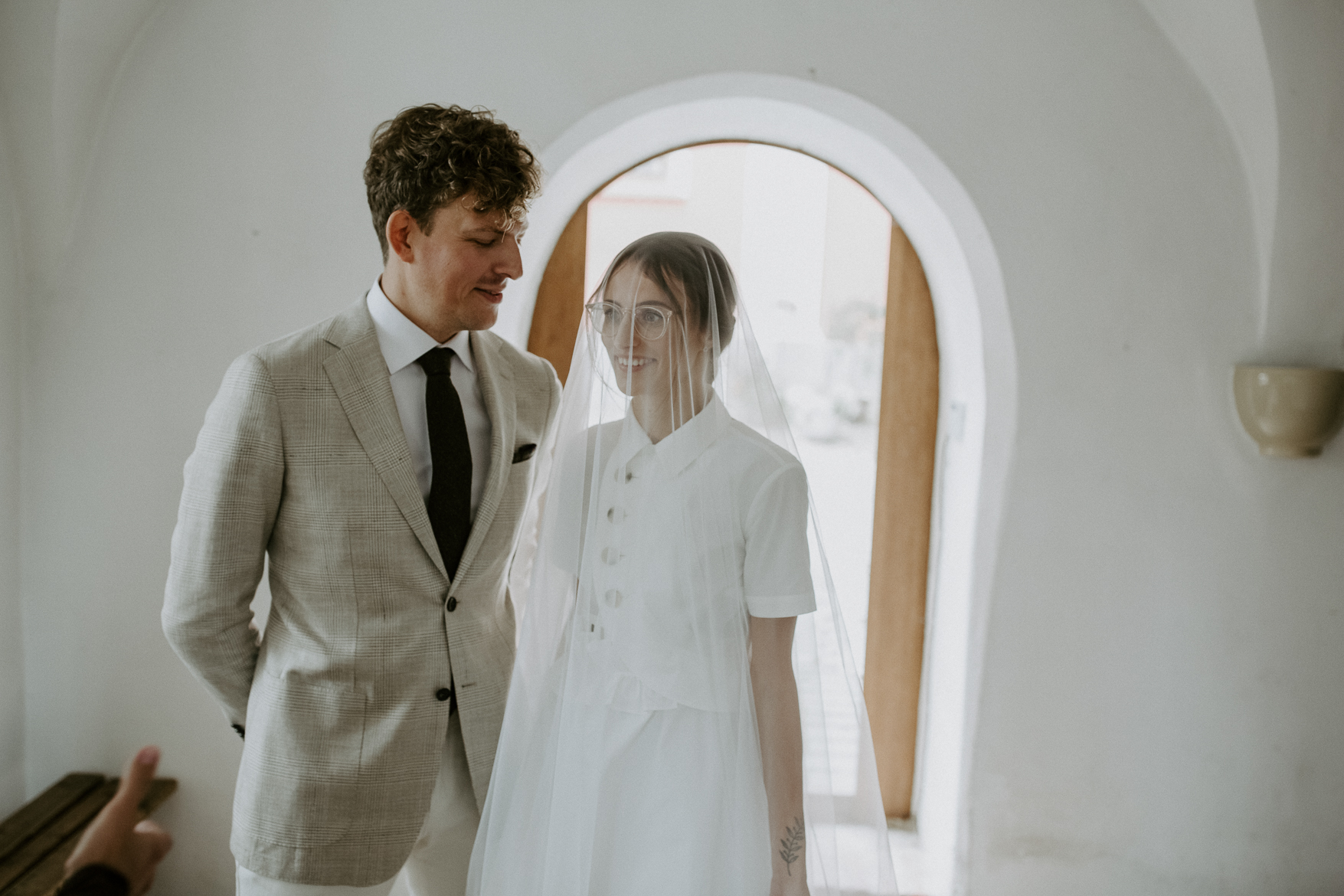 vestuviufotografe-46
