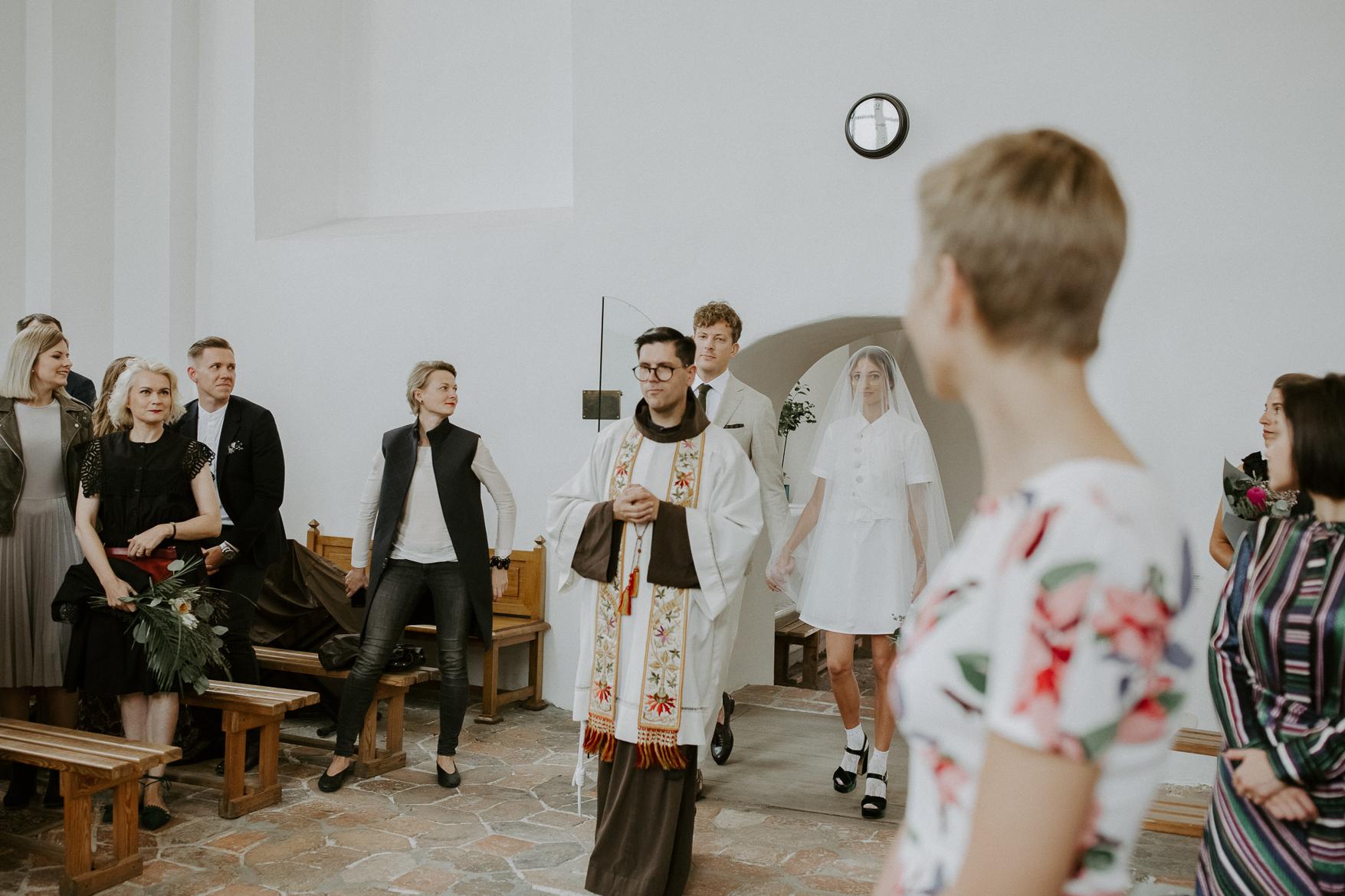 vestuviufotografe-48