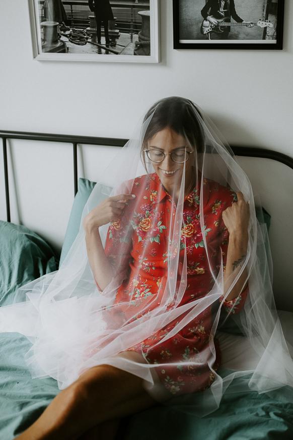 vestuviufotografe-5