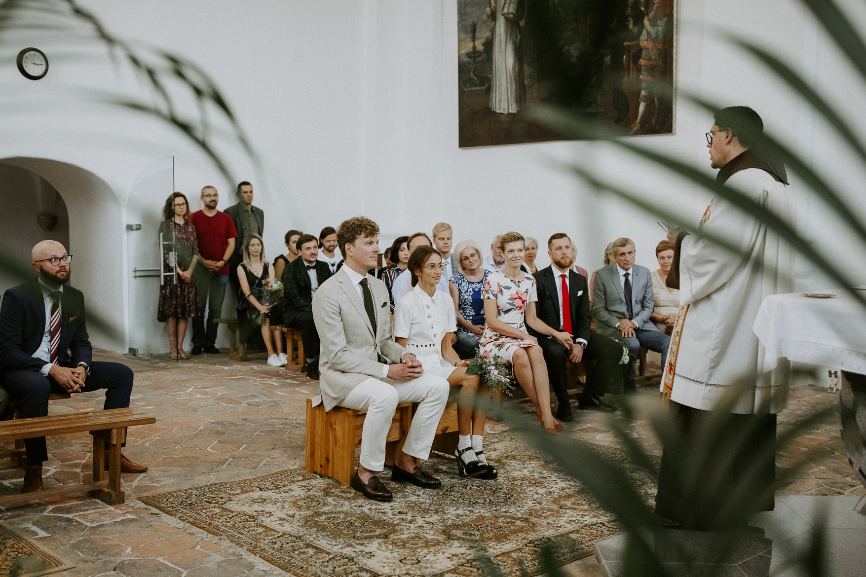 vestuviufotografe-72