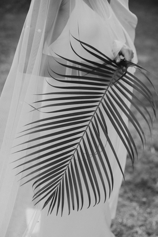 vestuviudiena-116