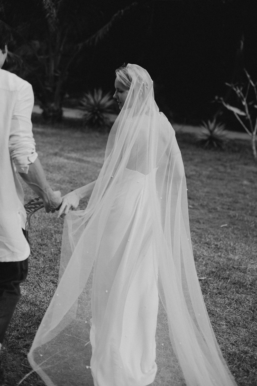 vestuviudiena-118