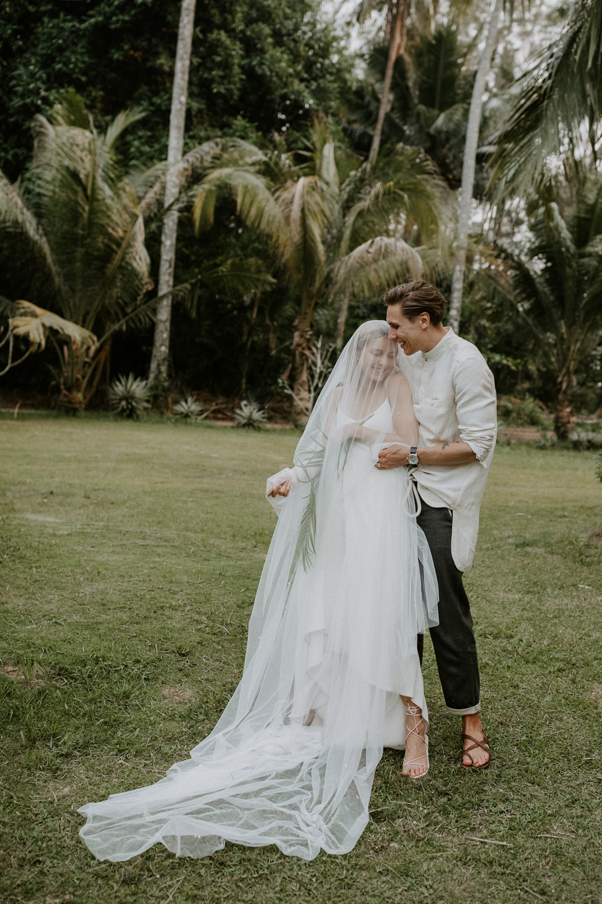 vestuviudiena-136-3