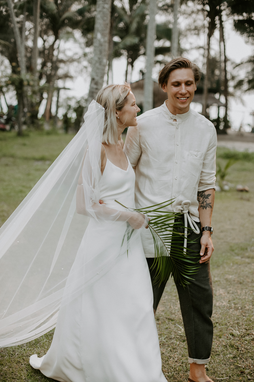 vestuviudiena-140
