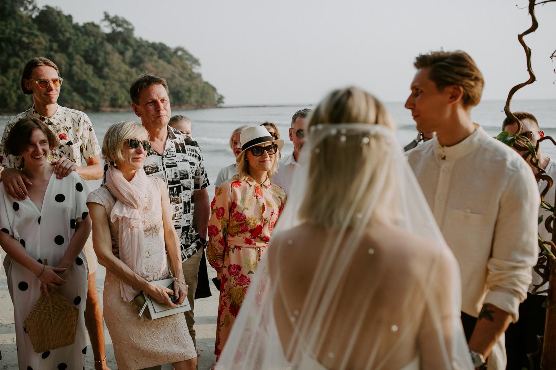 vestuviudiena-180-2
