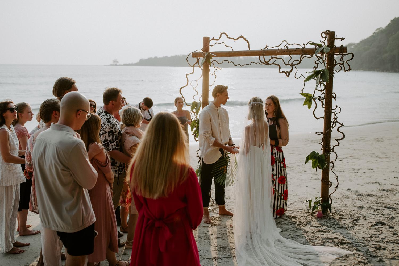 vestuviudiena-185