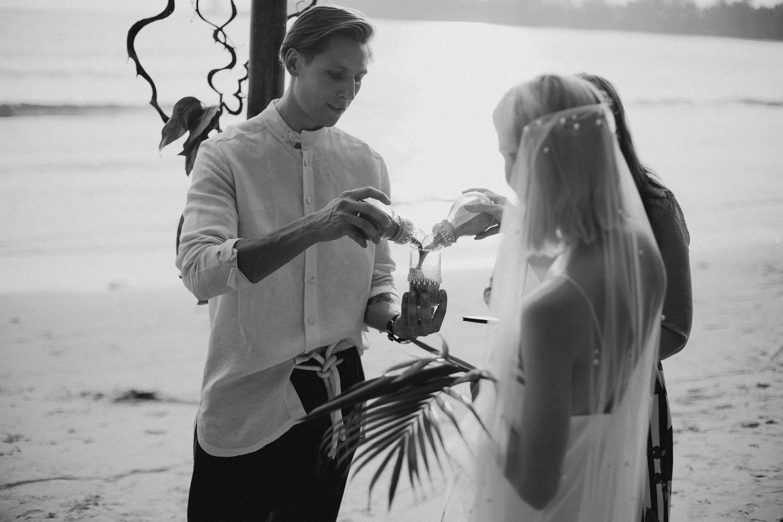 vestuviudiena-206