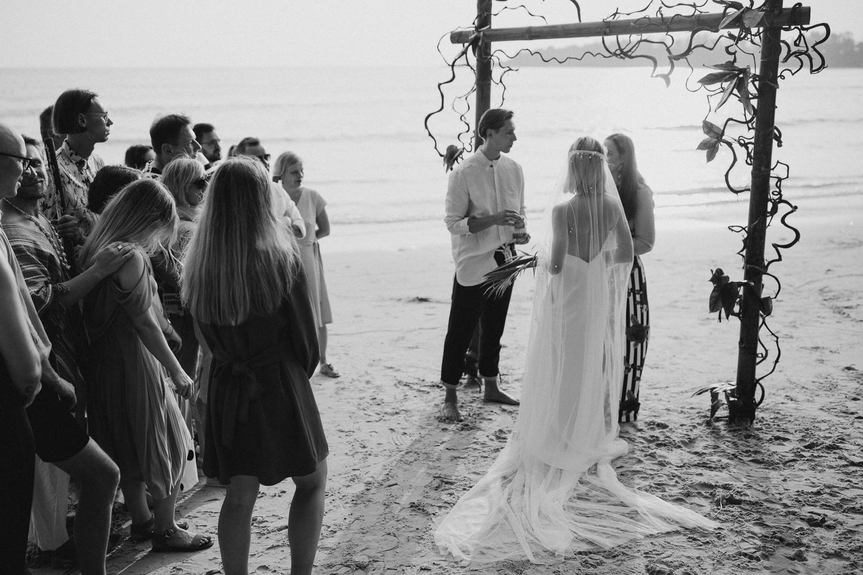 vestuviudiena-207