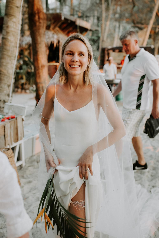 vestuviudiena-278